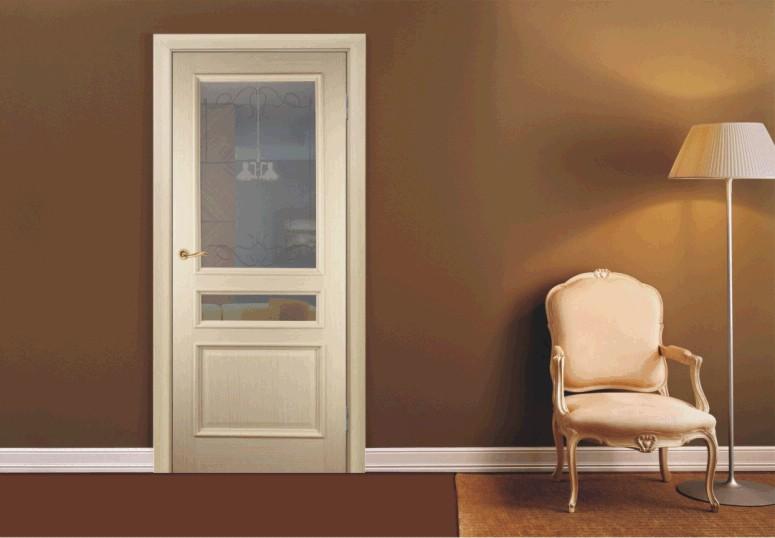 Купить недорого входные металлические двери в Сургуте